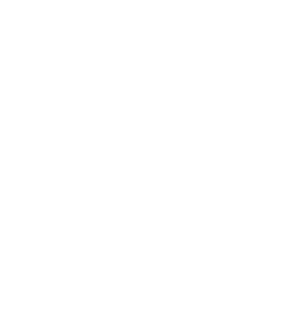 DarkBeans
