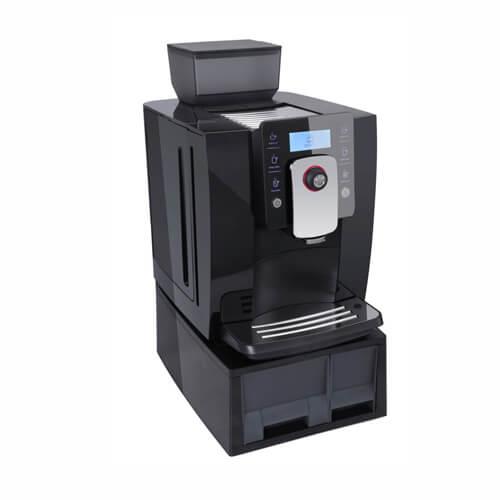 kahve makinası resmi