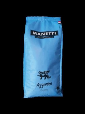 manetti organik kahve