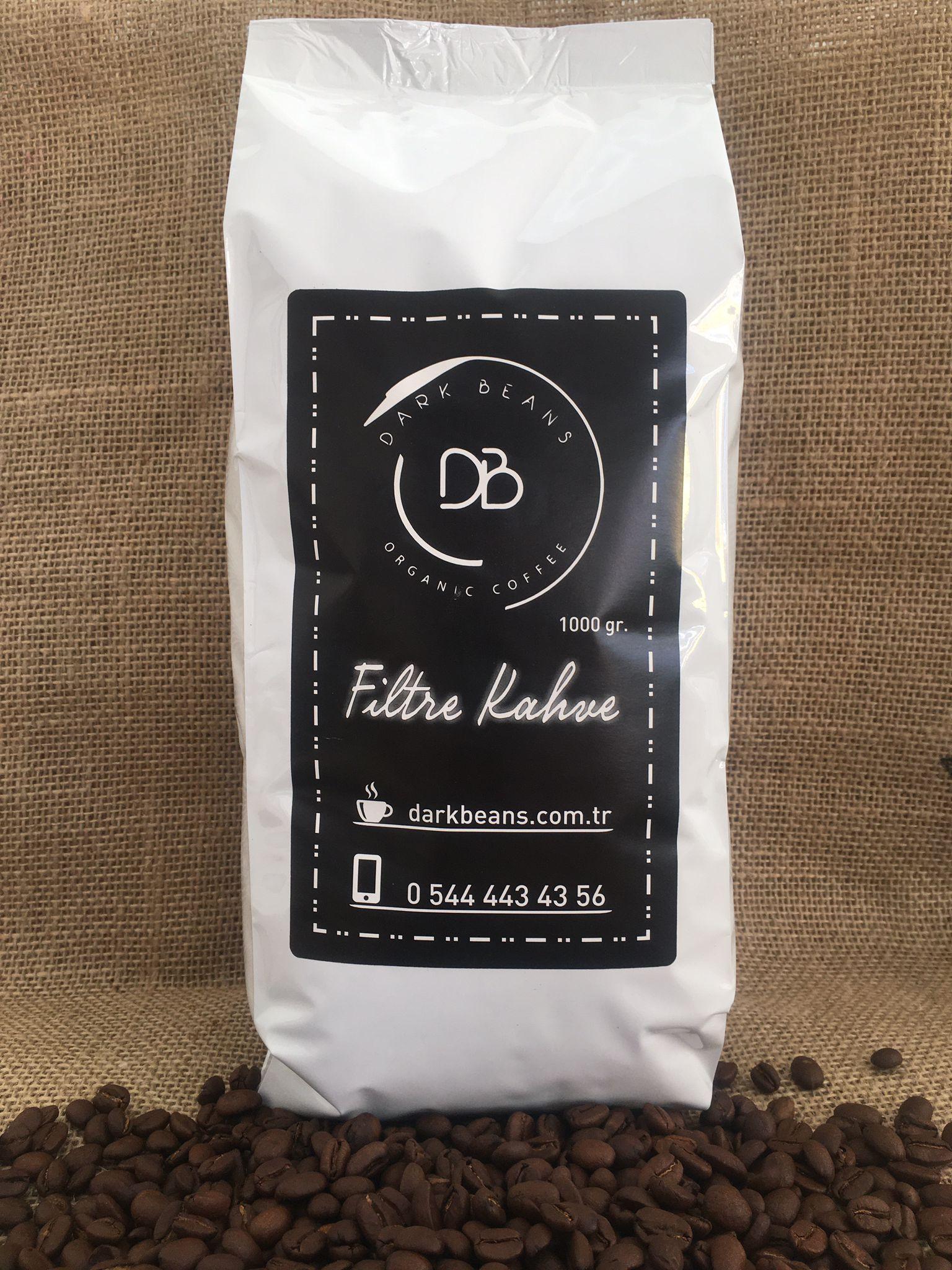 darkbeansfilter